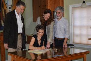 endowment-signing-1