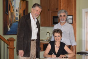 endowment-signing-2