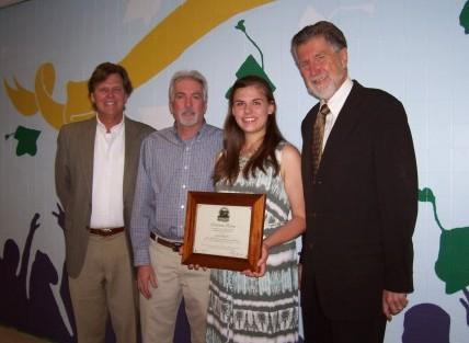 awardsgroup#2