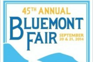 See you at the Fair – September 20 & 21