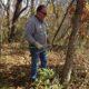 Volunteer Day: Blue Ridge Regional Park