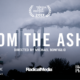 Free National Geographic Environmental Film Preview Screening
