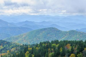 Loudoun County Comprehensive Plan – How you can Help!