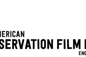 American Conservation Film Festival