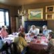 Strategic Planning Meeting 2020