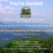 You're Invited – Say Yes!